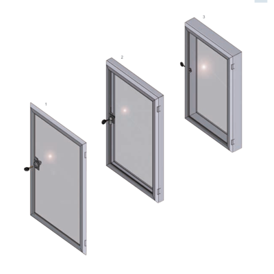 emka katalogsektion 7a 100 aufsatzfenster programm 1200. Black Bedroom Furniture Sets. Home Design Ideas