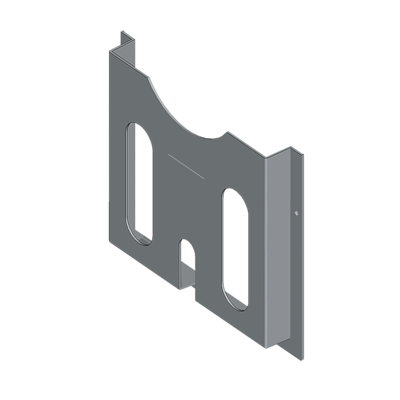 emka katalogsektion 12d 420 schaltplantasche programm 1013. Black Bedroom Furniture Sets. Home Design Ideas