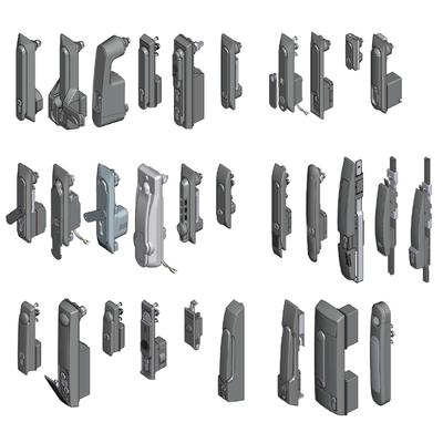 emka katalogsektion 3 102 verschluss systeme bersicht. Black Bedroom Furniture Sets. Home Design Ideas