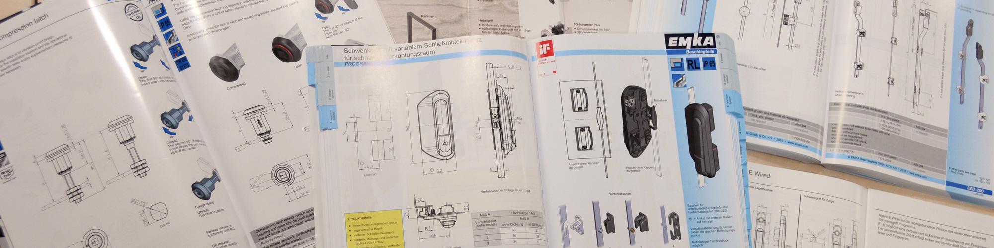 Header Main Image
