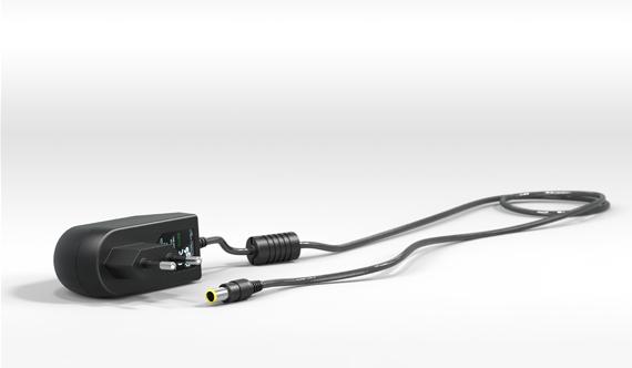 EMKA Accessorie Schuko Plug