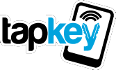 [Translate to ch_de:] Logo tapkey