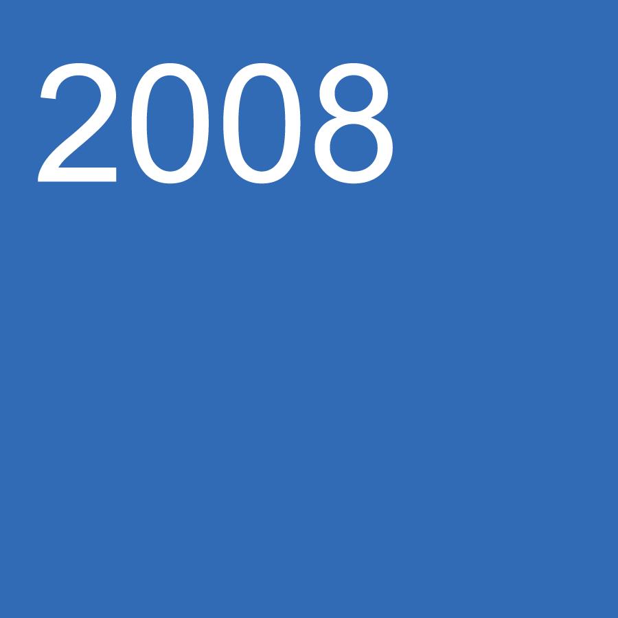 [Translate to fr_fr:] 2008