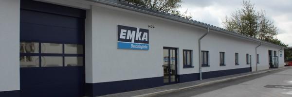 EMKA Lab