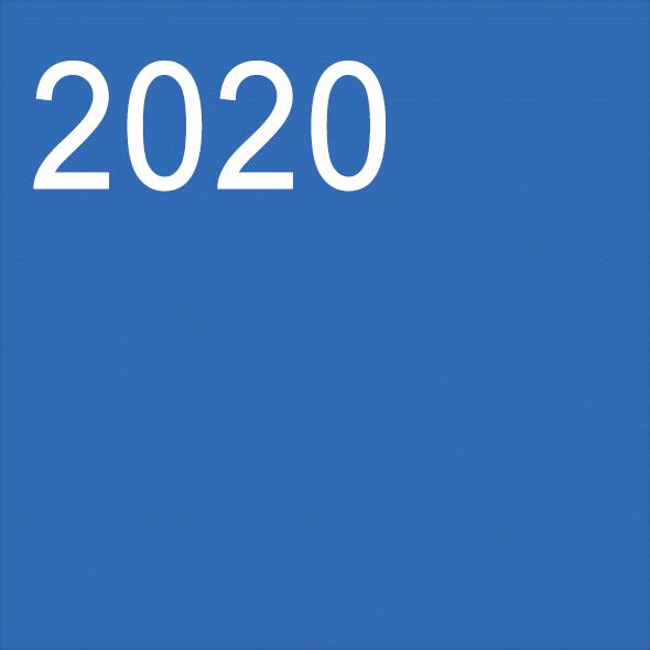 [Translate to de_de:] 2020
