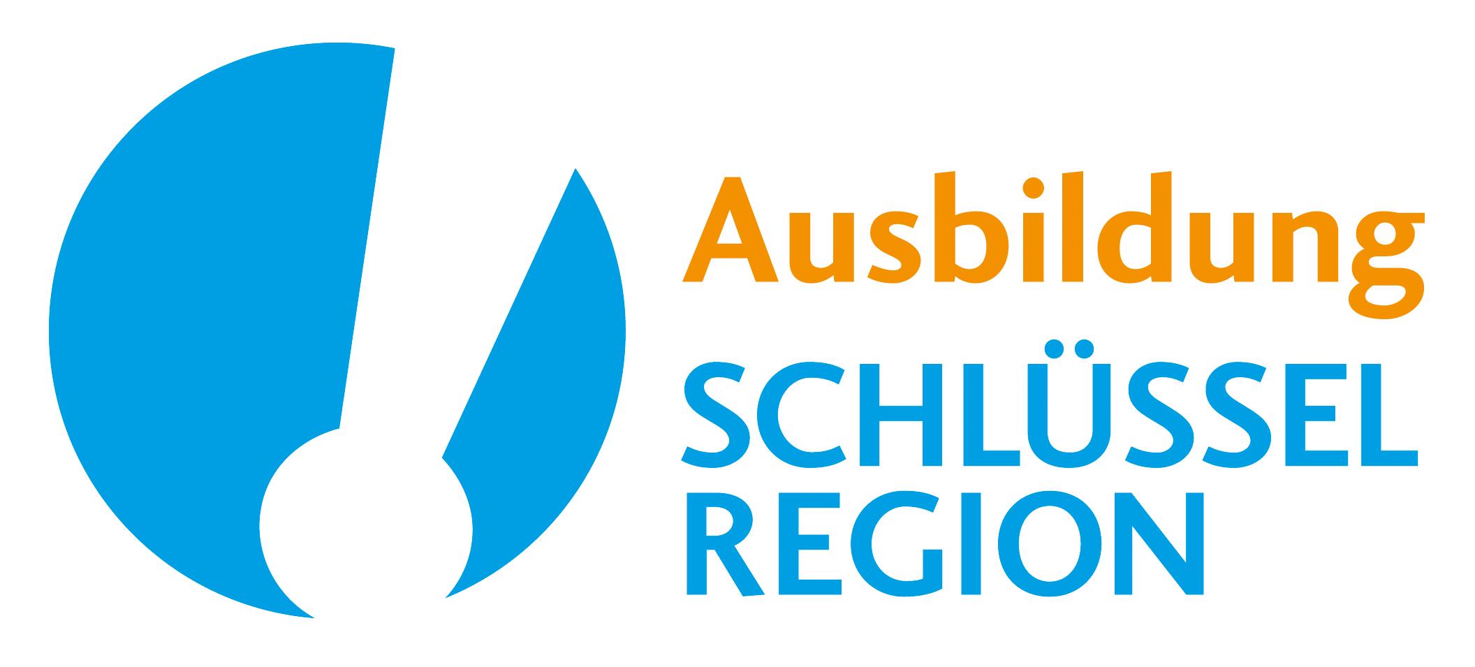 www.ausbildung-schluesselregion.de – die Ausbildungsinitiative des Vereins Schlüsselregion e.V.