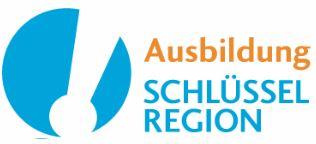 Logo Ausbildung Schlüsselregion