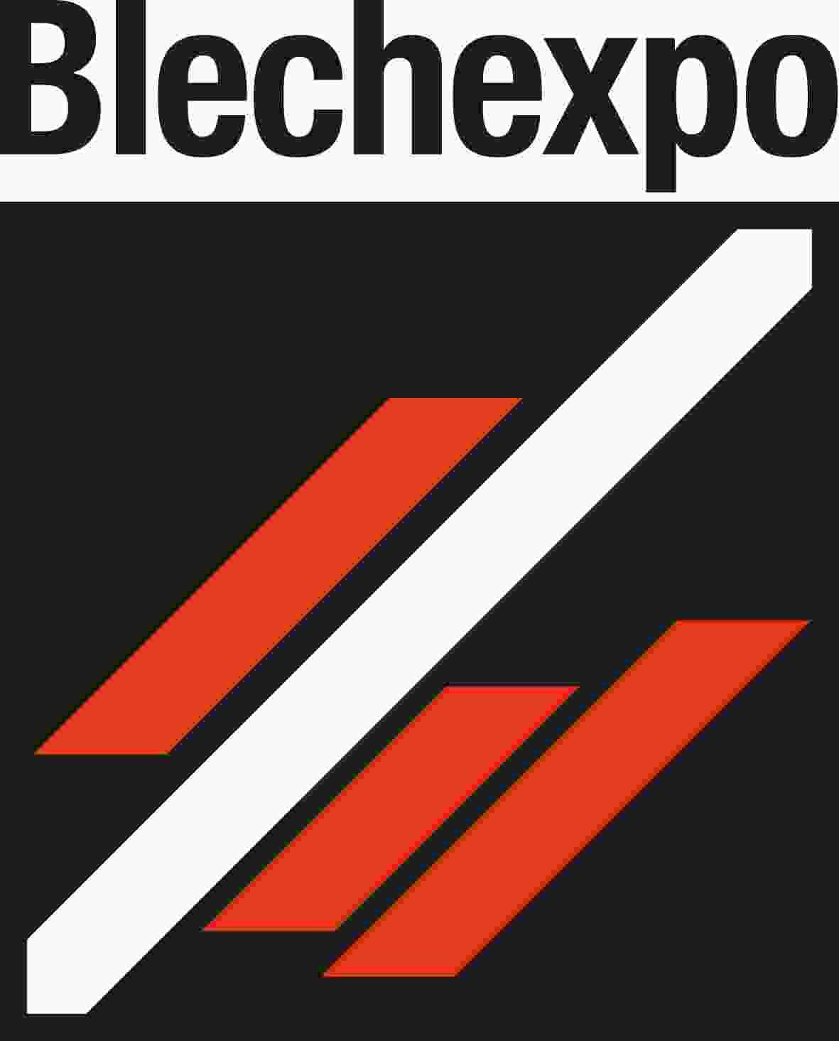 EMKA - Blechexpo 2019