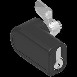 Vorreiber für Profil-Halbzylinder (1000-U837)