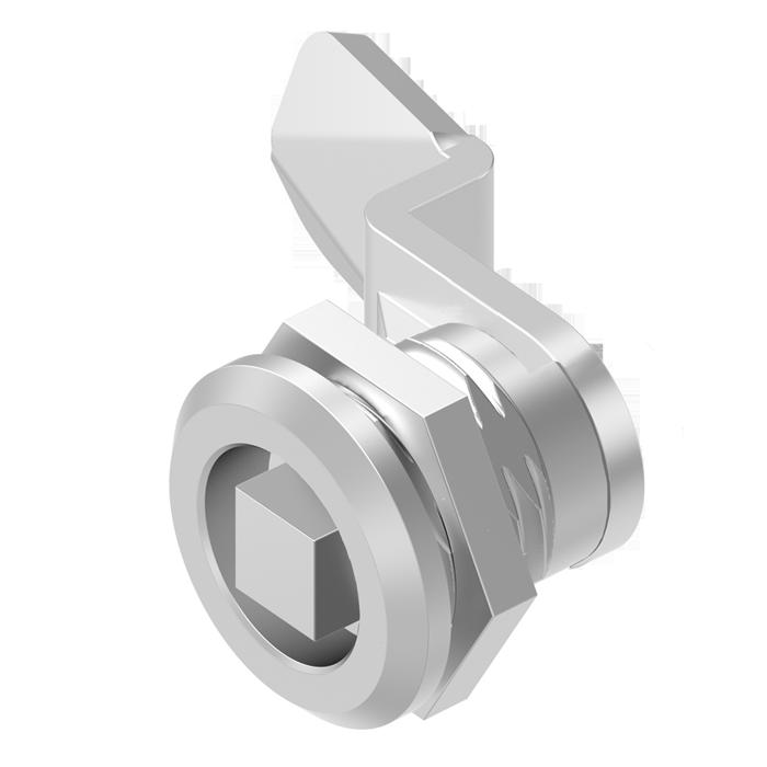 EMKA: CAD Files